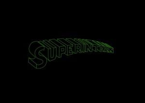 superintern